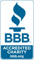 Dayton Better Business Bureau