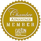Dayton Chamber of Commerce